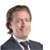 Atradius Careers case study | Roeland Punt