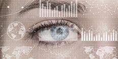 Eye viewing data |Atradius Insights