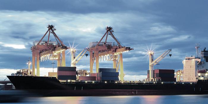 Atradius Modula Export